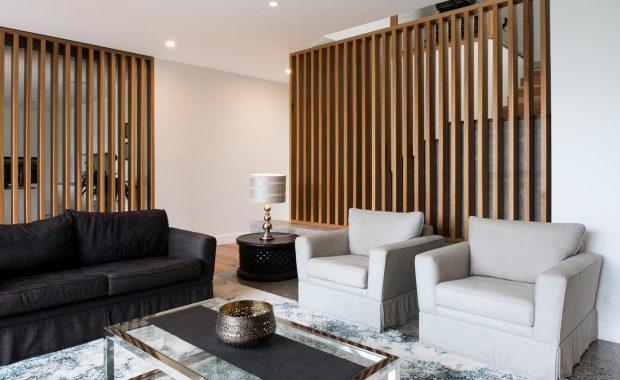 narooma-loungeroom