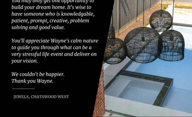 Willoughby-Architects-Testimonial-Jewels-Chatswood-West (002)